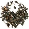 Черный чай Английский завтрак, 100 г - фото 10779