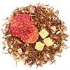 Ройбуш чай Африканские ночи, 100 г - фото 10804