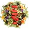 Травяной чай Ягоды годжи, 100 г - фото 10820