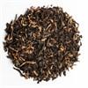 Черный чай Ассам HALMARI, микролот, 50 г - фото 11379