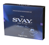 Чай SVAY  набор SACHETS BAR, 6 видов, 60 саше - фото 11438