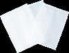 Фильтр-пакет для чая с клапаном, 60 шт - фото 11893