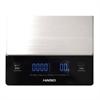 Весы с подсветкой HARIO VSTM-2000HSV - фото 11972