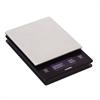 Весы с подсветкой HARIO VSTM-2000HSV - фото 11973