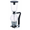 Сифон для кофе HARIO Syphon NXA-5, 600 мл - фото 12002