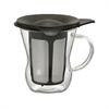 Заварочный чайник HARIO OTM-1B, 200 мл - фото 12009