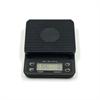 Весы брю Digi Scale ds-1000 - фото 12157