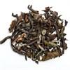 Черный чай Дарджилинг Blue Hill, микролот, 50 г - фото 12265