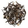 Чай улун Гапу, 50 г - фото 12338