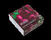 """Чайный набор SVAY """"Compliments Peonies"""", черный и зеленый, 24 пирамидки - фото 12393"""