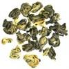 Китайский чай Красная спираль кат. B, 100 г - фото 9665
