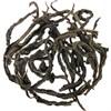 Чай черный Рубиновый, 100 г - фото 9669