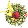 Травяной чай Малина и мята, 100 г - фото 9671