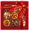 В ритме Чоко Шоколадное изделие , 220г - фото 9829