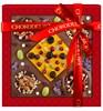 Кватро Шоколадное изделие, 220г - фото 9830